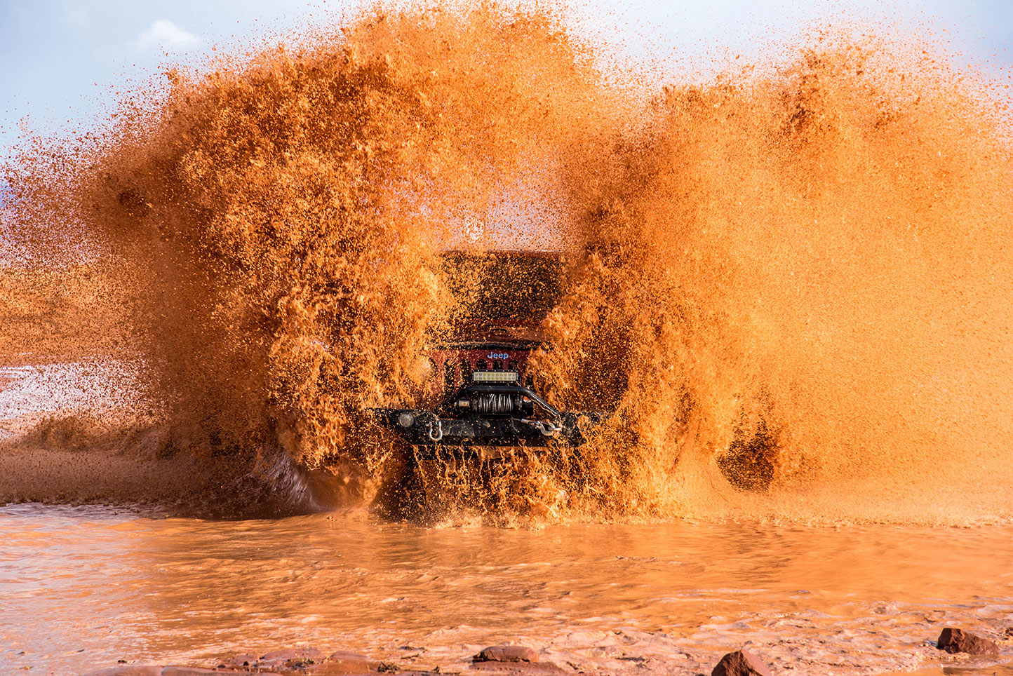 Jeep Wrangler, Off Road, Mud, Sand Dunes, Sand Hollow Recreation Area, Automobile, Adventure Lifestyle Photographer, Daniel Britton