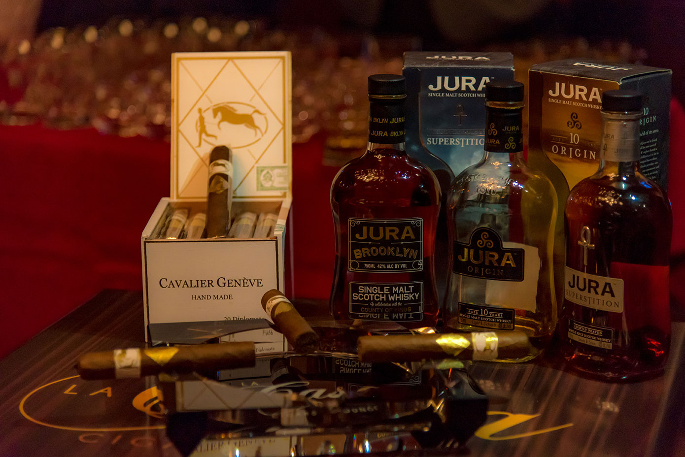 Product Photography, Cigar,  Lifestyle, Product Photographer, Daniel Britton