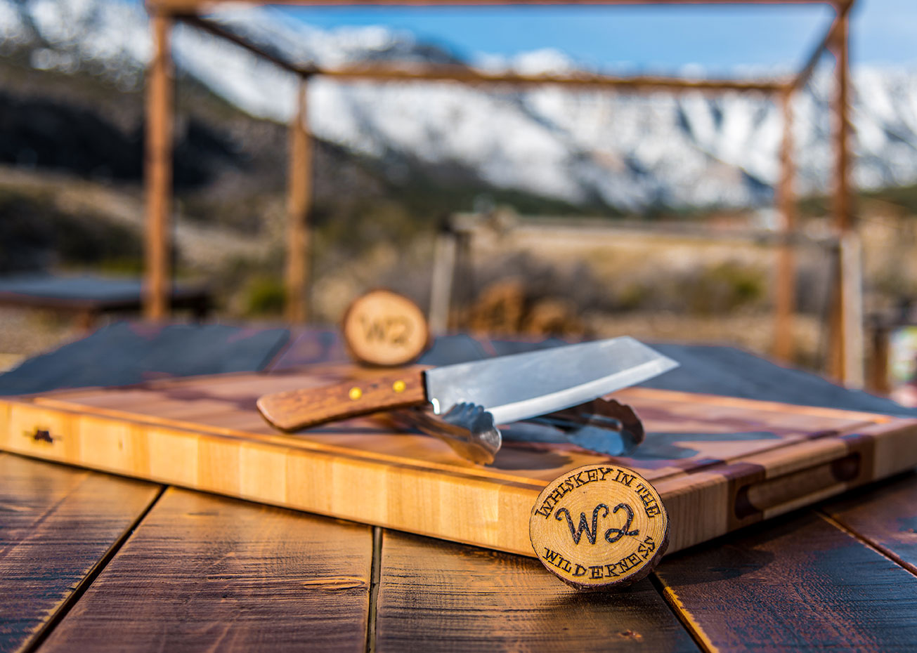 Product Photography, Whiskey In The Wilderness, Adventure, Lifestyle, Product Photographer, Daniel Britton