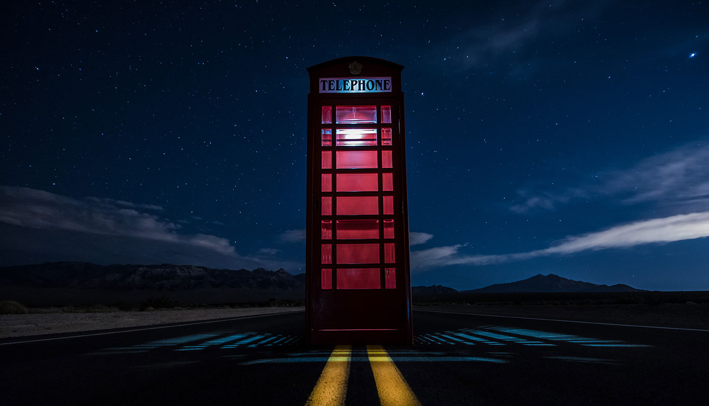 Product Photography, Adventure, English Telephone Booth, Lifestyle, Product Photographer, Daniel Britton
