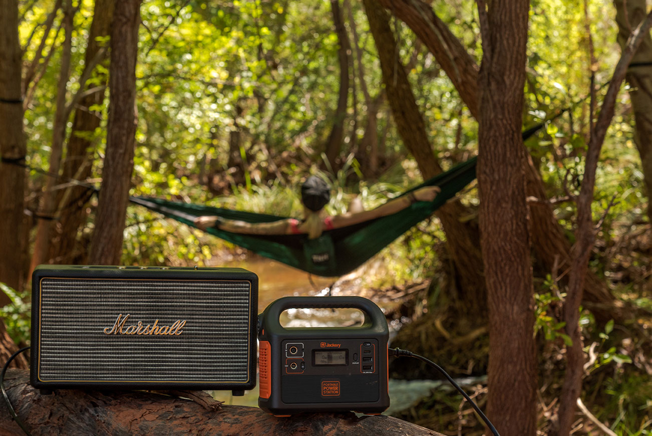 Product Photography, Jackery Portable Power, Adventure, Lifestyle, Product Photographer, Daniel Britton